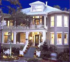 Bed And Breakfast In St Augustine Florida Sleeping With History Travel With A Challenge