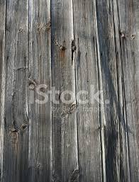 barn door wooden slats close up stock photos freeimages com