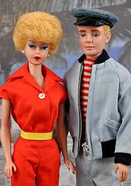 Seeking Ken Doll Desperately Seeking Dolls 3 4 12 3 11 12