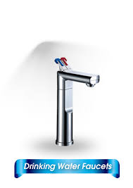 Boiling Water Faucet Buder Electric Appliance Co Ltd Water Dispenser Pou Water Cooler