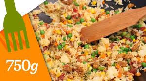 750grammes recettes de cuisine 750 gramme recette cuisine un site culinaire populaire avec des