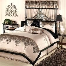Simple Comforter Sets Bedding Set Sweet Luxury Cal King Comforter Sets Ideal In Queen