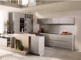 meuble cuisine schmidt design meuble cuisine schmidt 2613 18321215 avec ahurissant