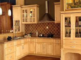 Lowes Kitchen Cabinet Doors HBE Kitchen - Stock kitchen cabinet doors