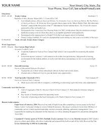 free college admission resume exles college admissions resume template sle college graduate resume