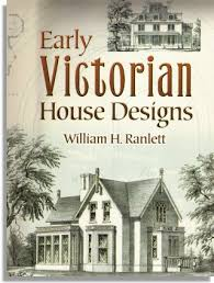 small victorian cottage house plans gothic victorian cottage house plans house design plans