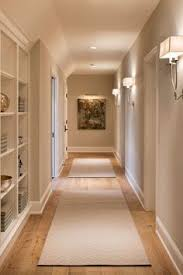 neutral home interior colors 20 best interior paint colors kilim beige neutral tones and beige