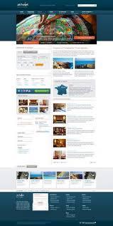 ja decor responsive joomla template for joomla 3 u0026 2 5