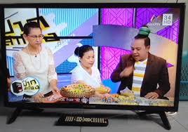 cuisine tv programmes ขาย ท ว ด จ ตอล 32 prismapro bc 3218 kaidee