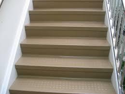 Buy Laminate Flooring Flooring Installers In Manhattan Paredes Floor Covering