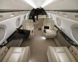 Gulfstream 5 Interior Gulfstream 550 Changes Operators In U K Flightlist Pro Air