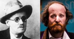 common themes in short stories of james joyce grace a short story by sam coll