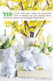 254 best easter decor u0026 crafts images on pinterest easter decor