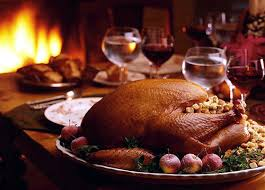 fresh ideas of thanksgiving 4 surprising recipes for festive menu