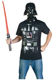 darth vader costumes child kids star wars halloween costume