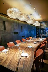 Nyc Private Dining Rooms Zuma New York Best Venues New York U2013 Find Venues And Event