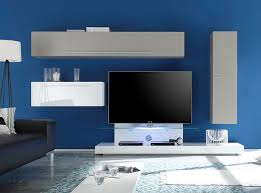 Modern Wall Units Living Room by Contemporary Wall Units Living Room Modern With Contemporary Wall