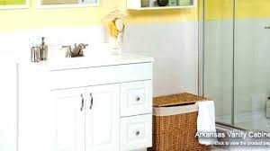 Vanity For Bathroom At Home Depot Bathroom Vanity Mirror Cabinet Home Depot Medicine Cabinets Sold