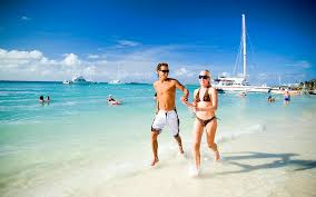 getaways the ultimate escape for couples who their