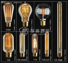 Chandelier Lightbulbs Wholesale Wholesale Vintage Chandelier Light Nostalgic Antique