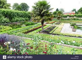 Kensington Pala Kensington Palace Garden Stock Photos U0026 Kensington Palace Garden