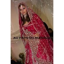 robe de mariã e indienne robe indienne mariage marocain robe fashion