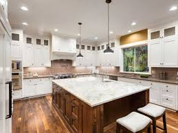 Provato Construction Plymouth Meeting Kitchen Remodeling Company
