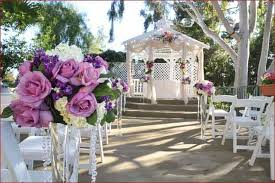 monterey wedding venues monterey hill restaurant southern california weddings