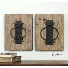 Rustic Candle Sconce Wall Ideas Votive Candle Wall Art Candle Wall Art Holders Candle