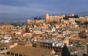 Best Family Vacations The Best Family Vacations In Spain Three Regions Worth Visiting