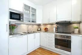 small apartment kitchen design ideas small modern apartment design ideas small flat kitchen ideas