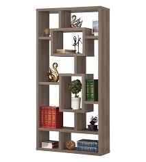 Bookcases Galore Modern U0026 Contemporary Bookcases You U0027ll Love Wayfair
