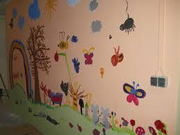 wandgestaltung kindergarten index php größten kreative wandgestaltung kindergarten am besten