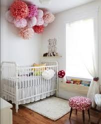 babyzimmer deko basteln basteln für babyzimmer kreative ideen über home design