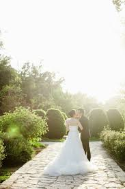 106 best wedding location location location images on pinterest