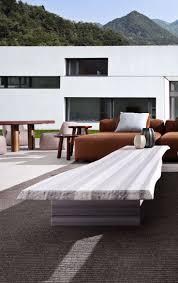 32 best outdoor collection images on pinterest outdoor furniture