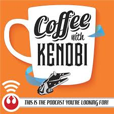 Coffee War coffee with kenobi wars discussion analysis and rhetoric