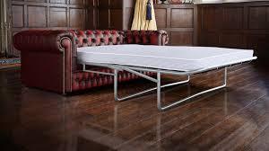 sofa chesterfield sofa bed rueckspiegel org