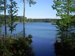 Mississippi lakes images 10 mississippi hiking spots that are out of this world jpg