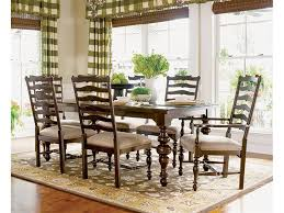 paula deen dining room furniture home design