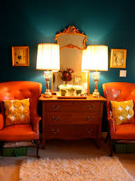best color to paint a bedroom at real estate photo idolza