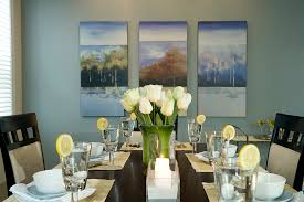 the basics of feng shui for your home u2013 home improvement article