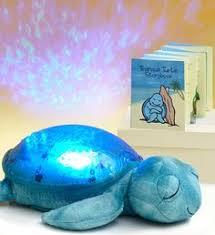 cloud b tranquil turtle night light pin by cloud b españa on tranquil turtle pinterest