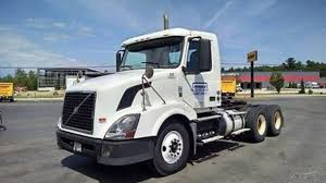 volvo truck tractor for sale volvo trucks in maine for sale used trucks on buysellsearch