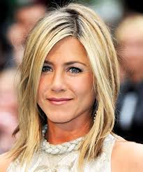 hair styles for women who are 45 years old 20 hairstyles that will knock off 10 years