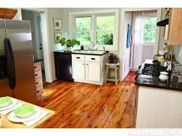 nicole curtis kitchen design nicole curtis here are some great pictures i found on the blog of