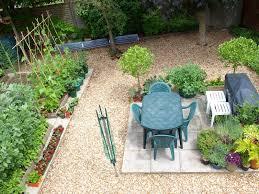 flower garden plans for beginners mark u0027s veg plot gardening advice for beginners part 2