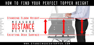 26 best stand up desk toppers images on pinterest stand up desk