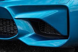 bmw f87 m2 coupe oem paint color options bimmertips com