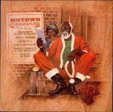 temptations christmas album tamla motown the motown christmas uk vinyl lp album lp record